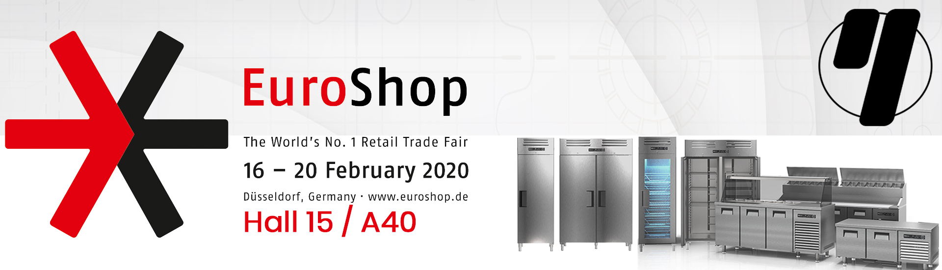 euroshop-slider-02