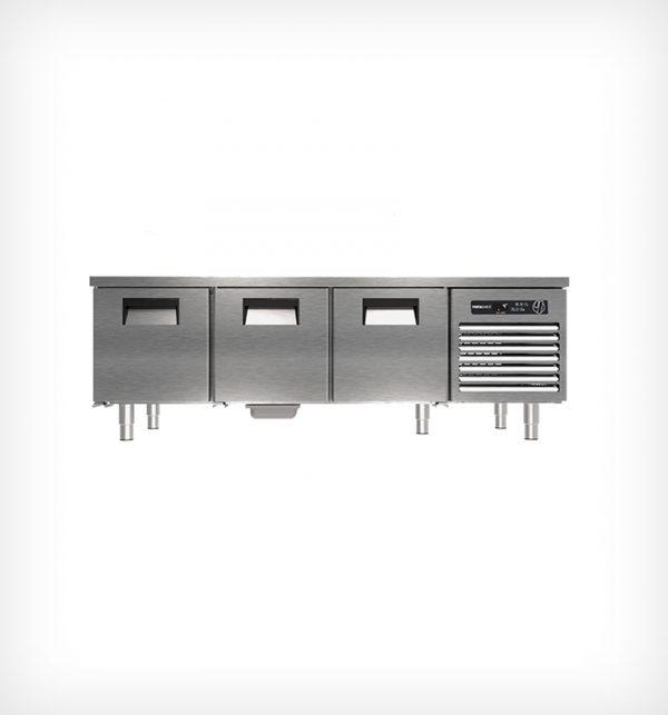 ca-3n-kapali-buzdolabi