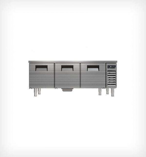 cihazalti-kisa-3n-kapali-01