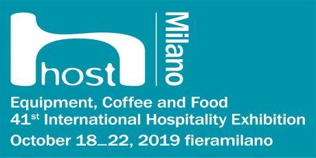 host-milano-2019-fuar