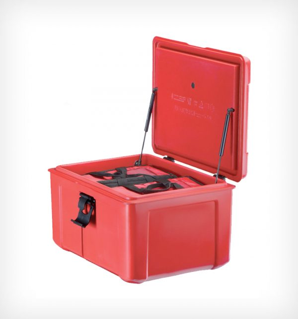 avatherm-640-thermobox-01