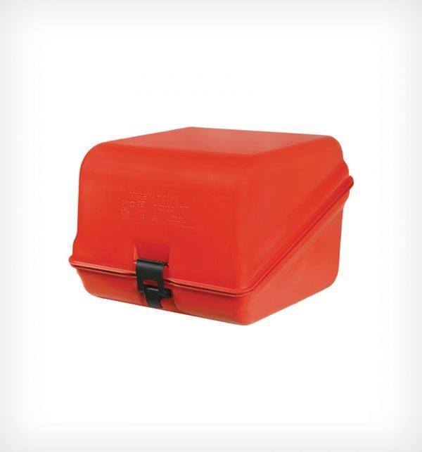 avatherm-pizzabox-01