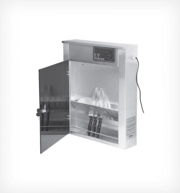 steril-dolap-10-bicak-01