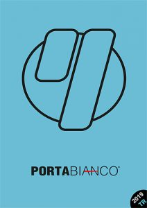Portabianco Buzdolabı