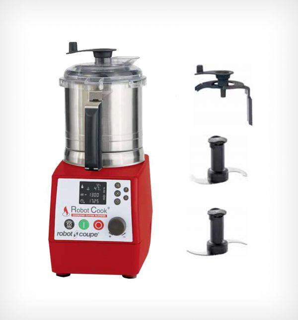 robot-cook-02