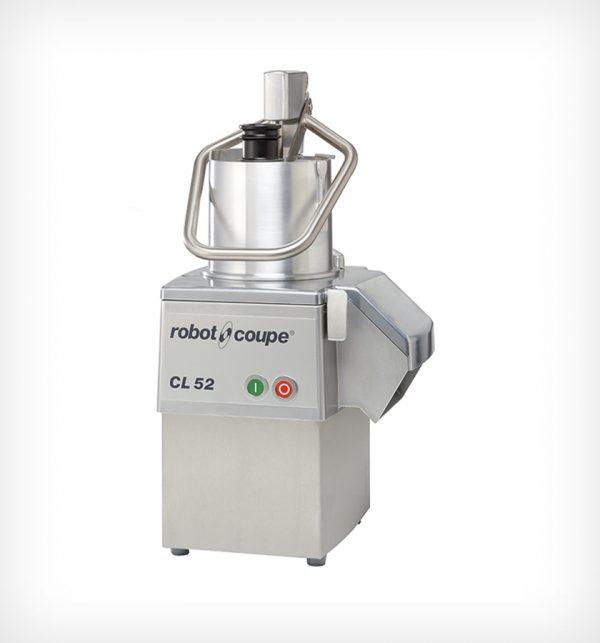 robotcoupe-cl52-01