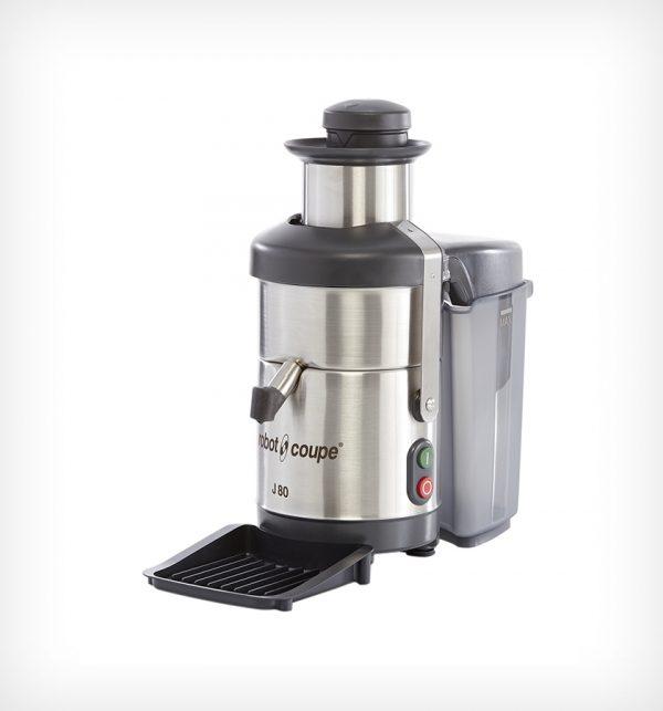 robotcoupe-j80-01